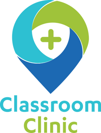 Classroom Clinic CMYK (2).png