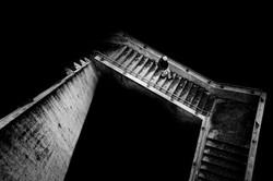 Eschers staircase