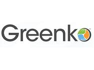 Greenko.png