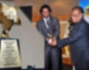 SEDI Award 2015_edited.jpg
