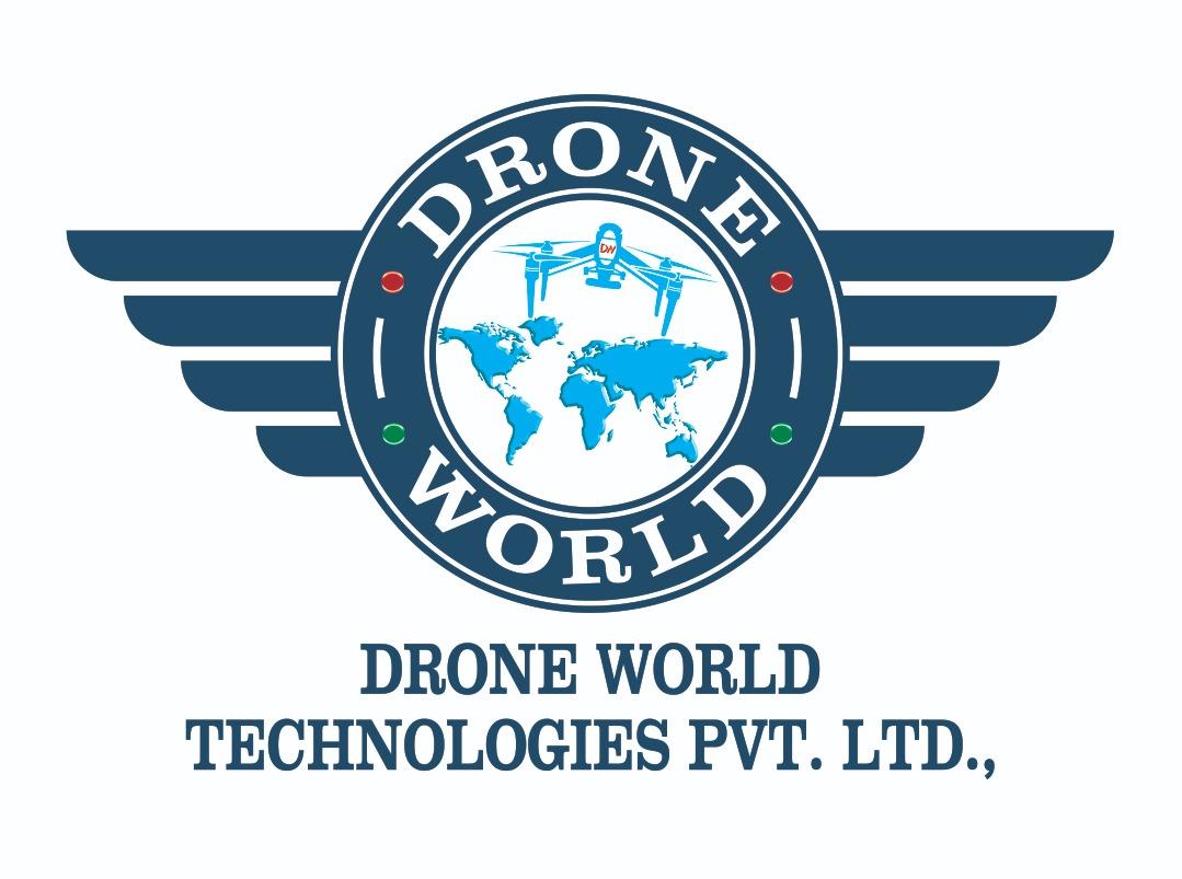 IID | Drone Pilot Training India | Drone
