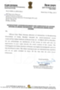 Film Division Satifactory Letter.jpg