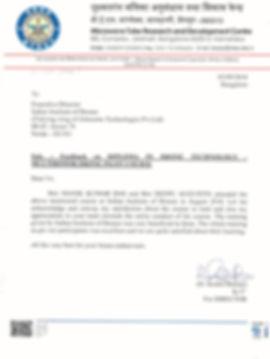 MTRDC_Satisfactory_Letter_edited.jpg