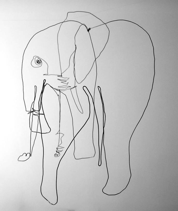 elephantweb-1000jpg