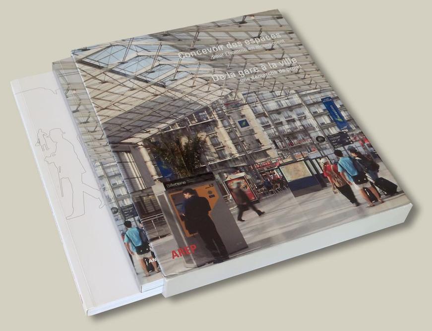 arepgarevillebook-copie-1000jpg