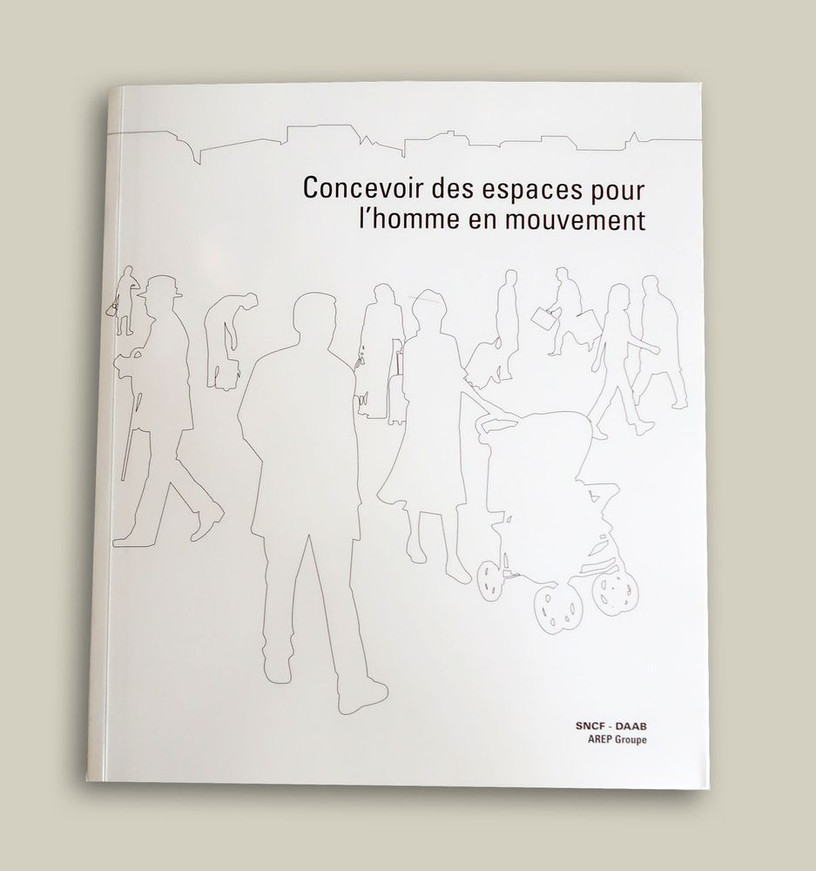 arepconcevoirbook-copie-1000jpg