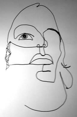 autoportraitWeb_06-vi.jpg