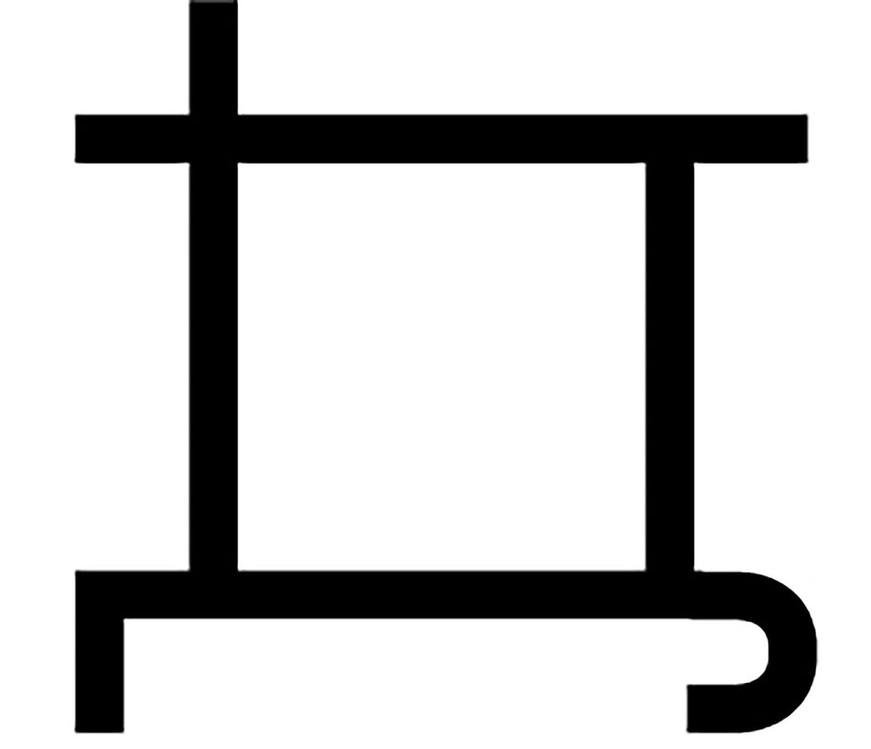 logos_07-copie-1000jpg