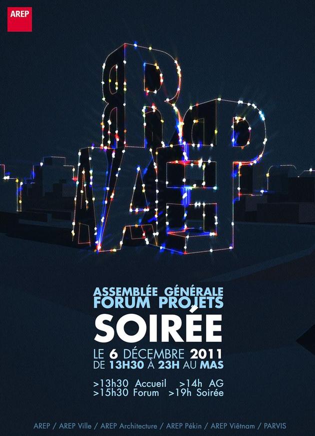 moza-ag-arep-2011-nuit-copie-1000jpg