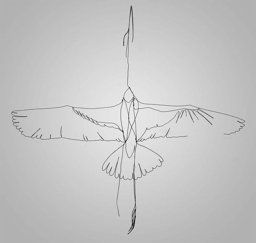 grueweb-1000jpg