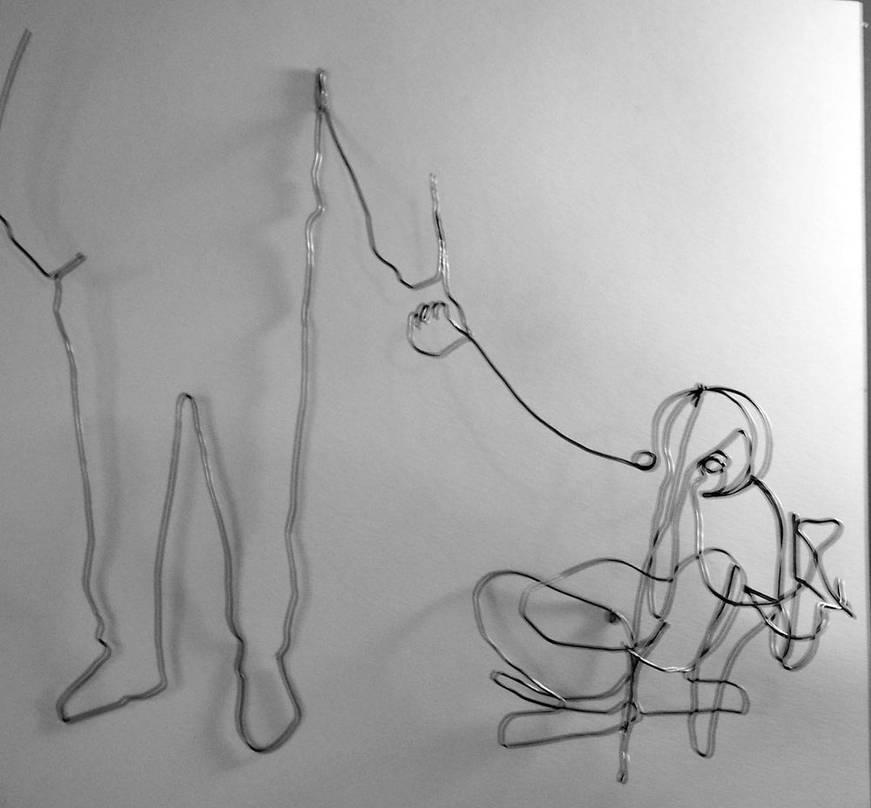 chientauliereweb_03-1000jpg