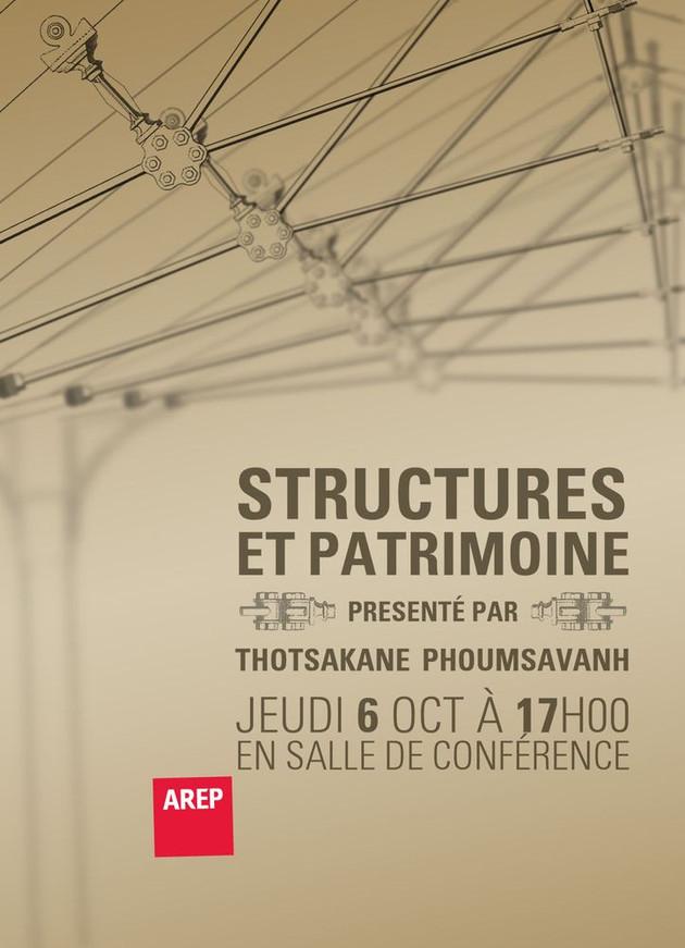 structure-patrimoine-web-1000jpg