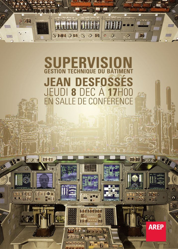 supervision3-web-1000jpg