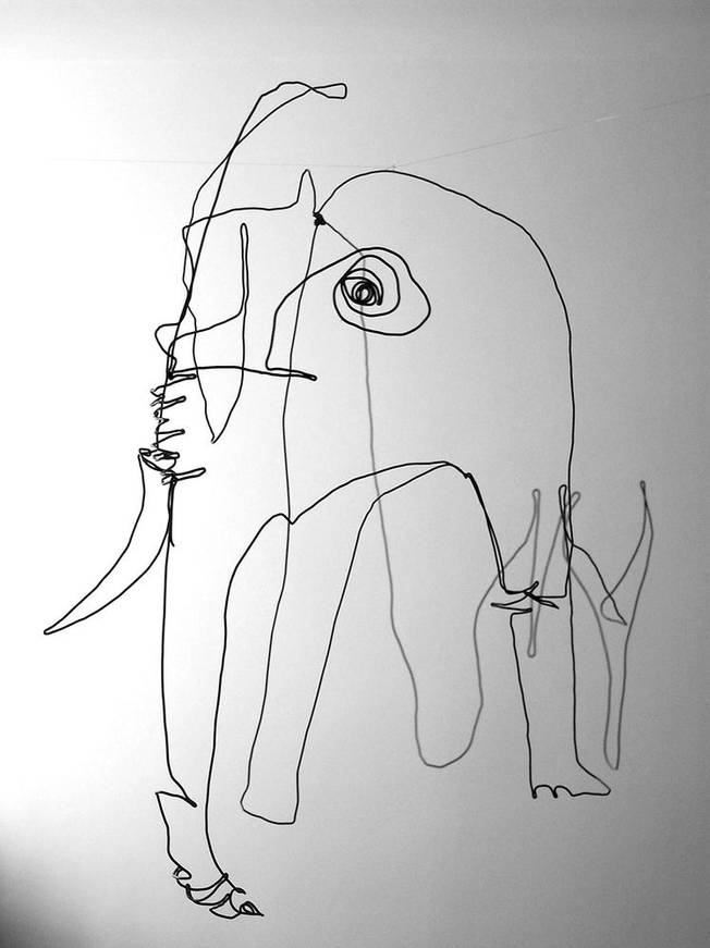 elephantweb_02-1000jpg