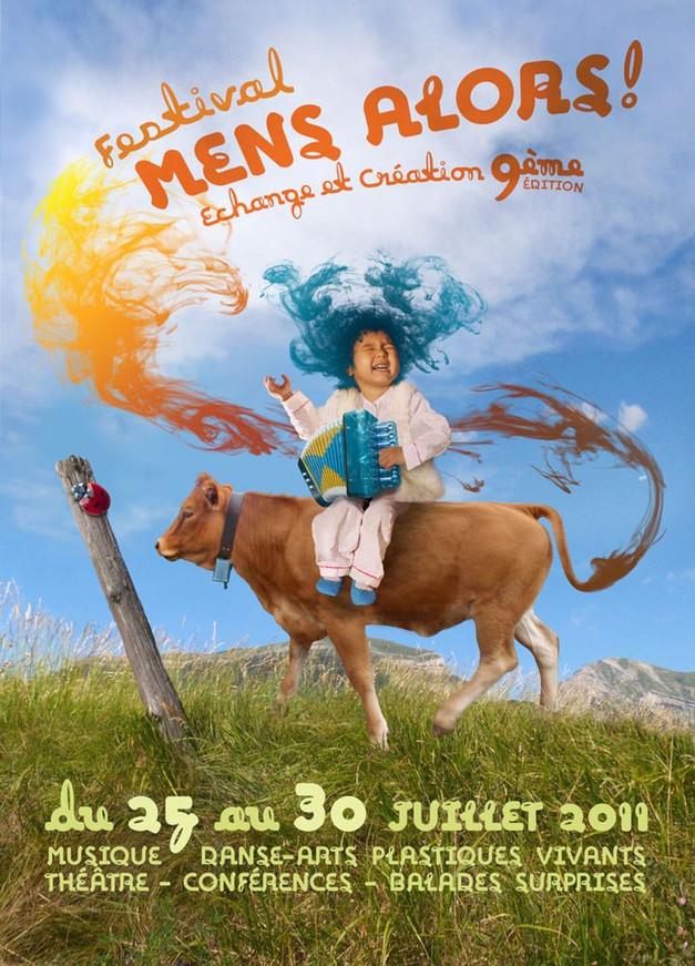 moza-mensalors2011-flyerrecto-imp-copie