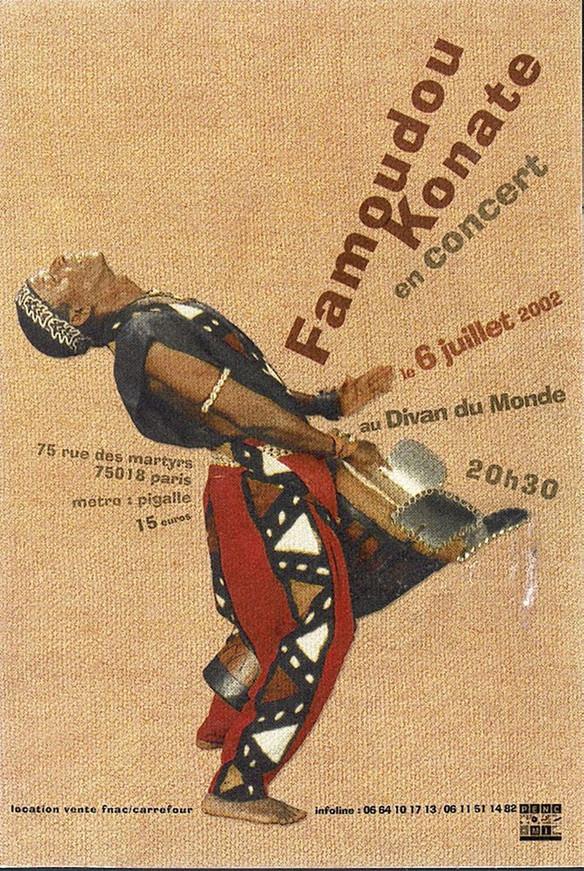 famoudou-copie-1000jpg