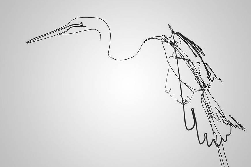 grueweb_03-1000jpg