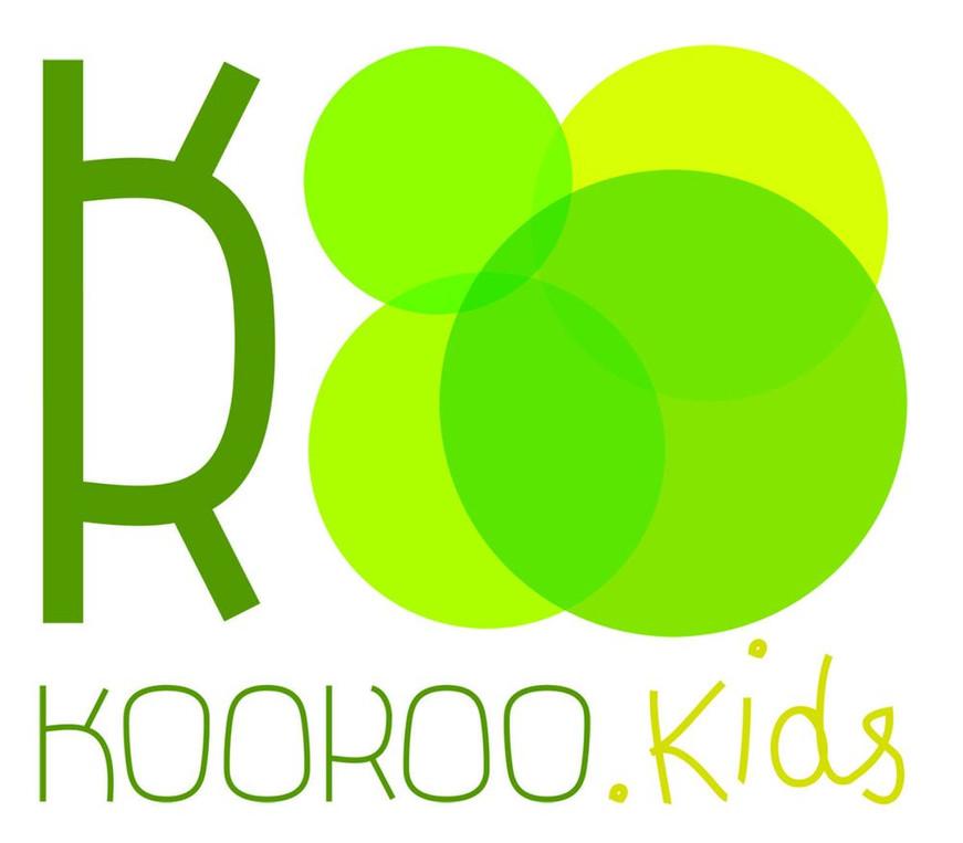 koorookids-copie-1000jpg