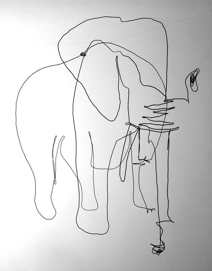 elephantweb_03-1000jpg