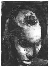 Portrait dans ma tête 3
