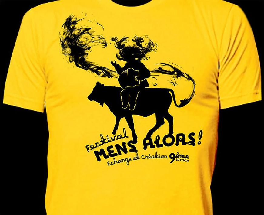mensalors2011-tshirt-clair-copie-1000jp