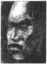 Portrait dans ma tête 2