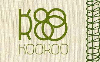 Logos et recherches