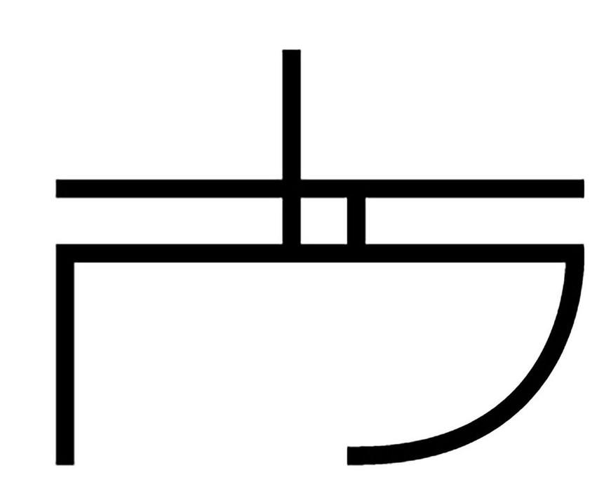 logos_02-copie-1000jpg