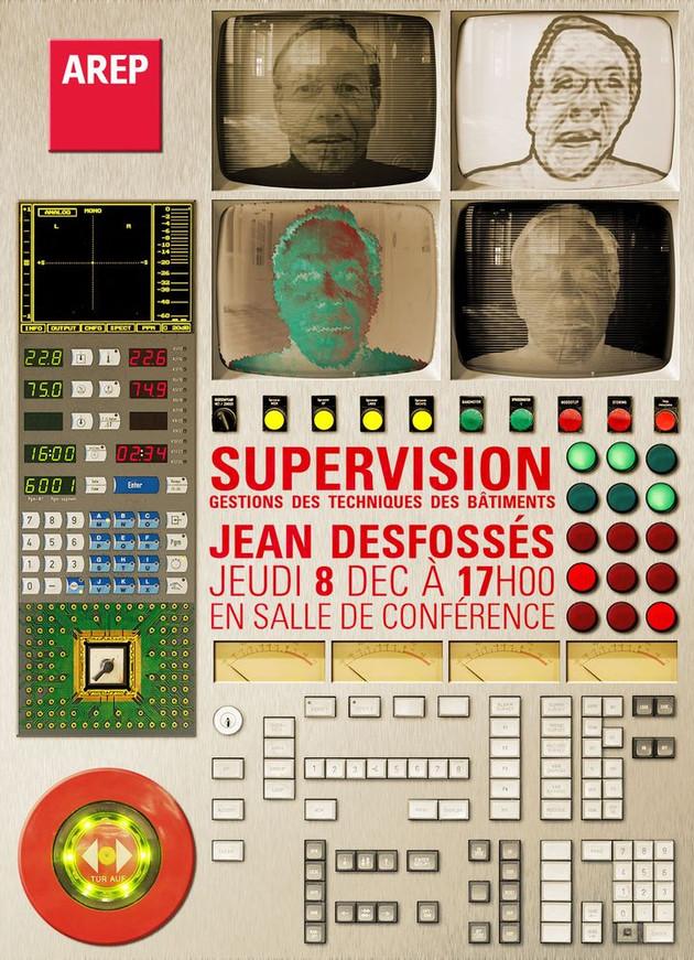 supervision-web-1000jpg