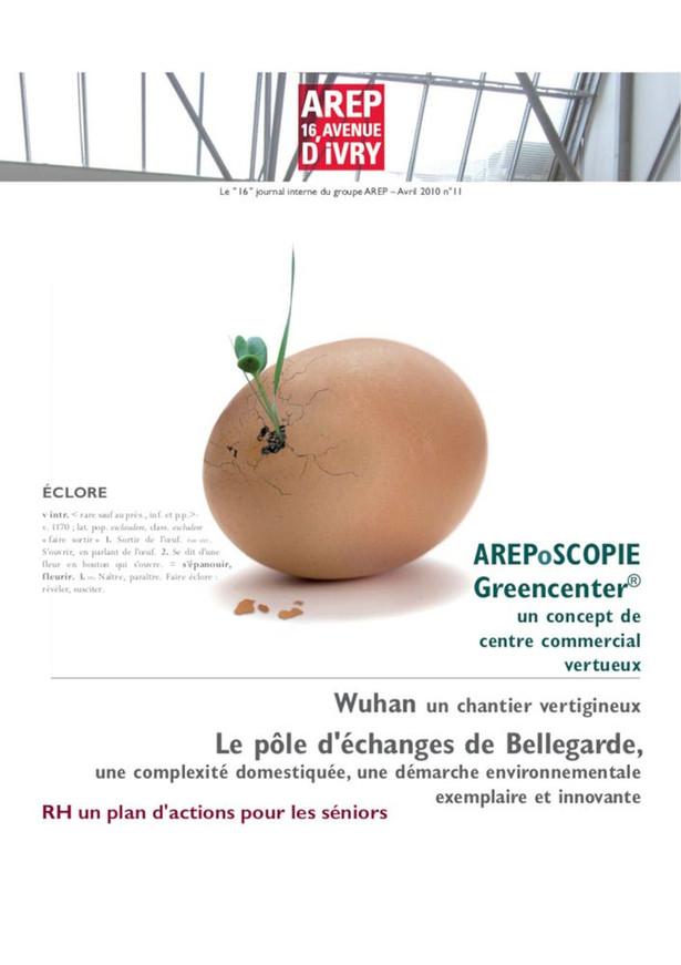 moza-journal-16_n11_eclore_copie-1000j