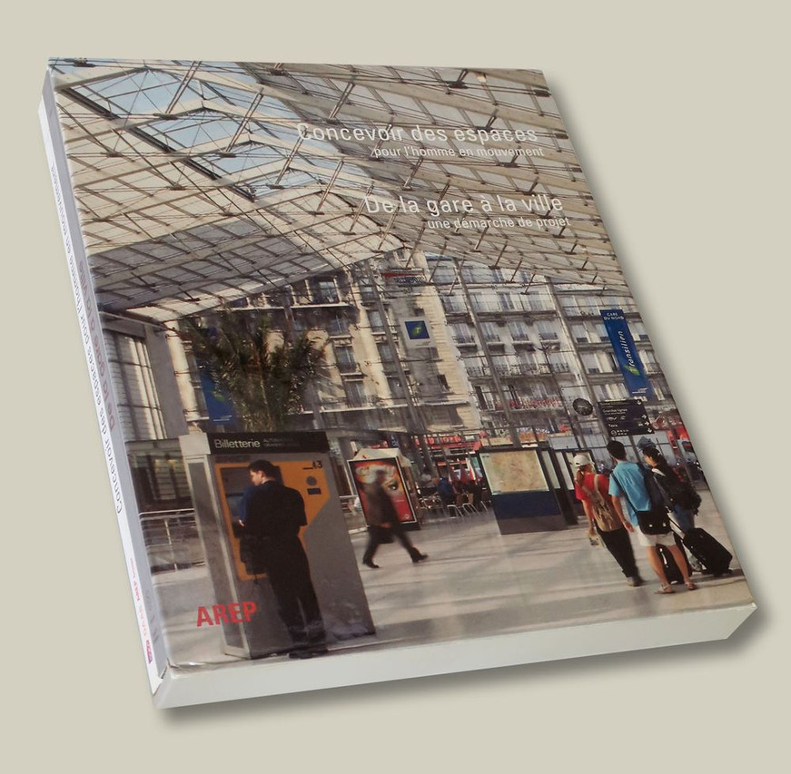 arepgarevillebook2-copie-1000jpg