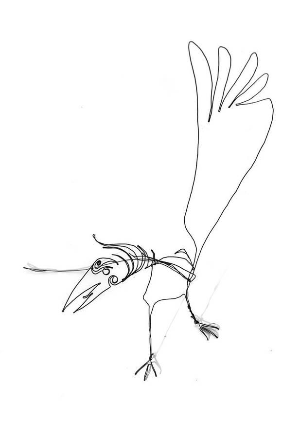 oiseauparadisweb_03-1000jpg