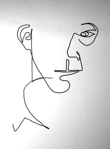 portraitEtudeWeb-vi.jpg