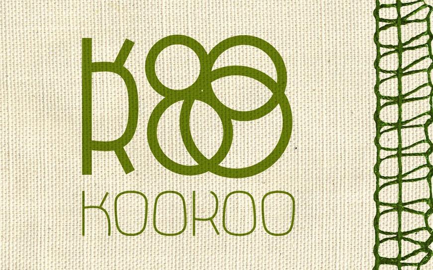 kooroocardh-copie-1000jpg