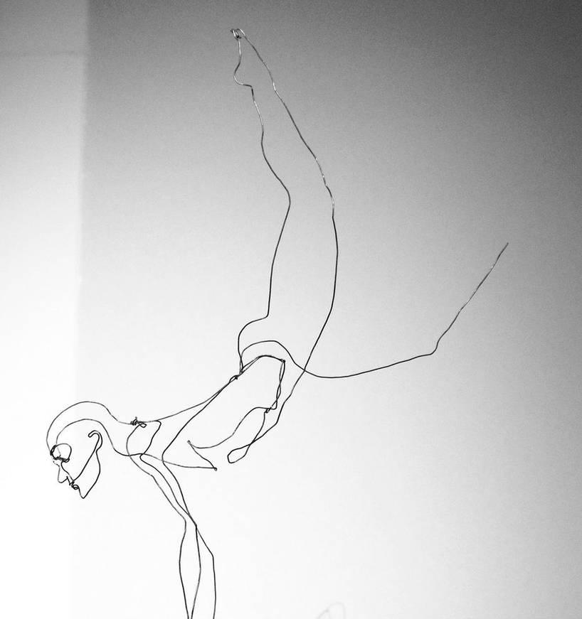 equilibristeweb_03-1000jpg