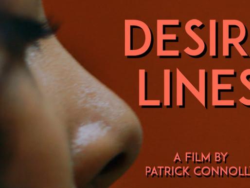 Desire Lines Film Review
