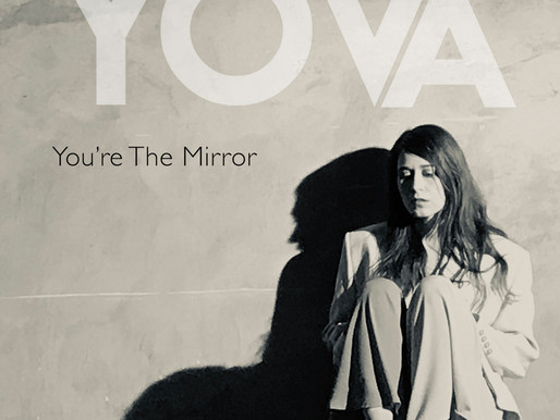 """You're the Mirror"" Short Film Review"