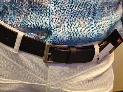 cinturon 40.1