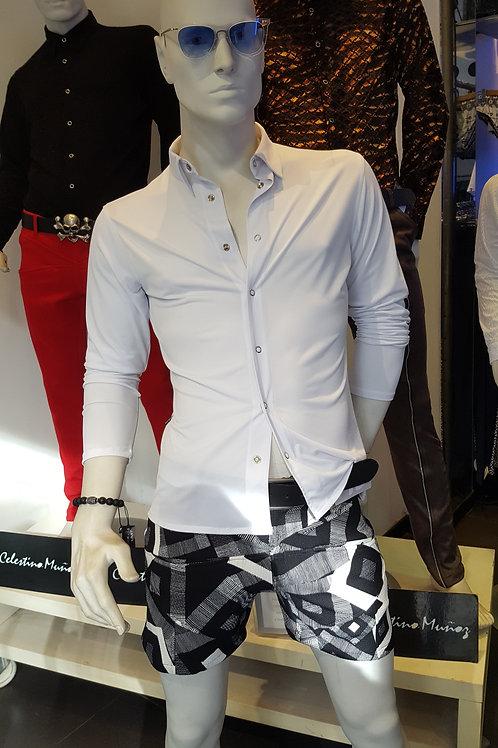 camisa m-bcn