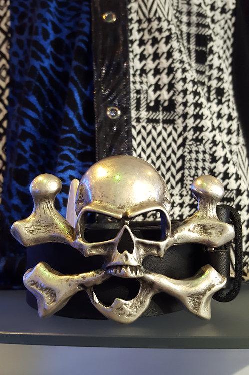 cintuton m-pirata