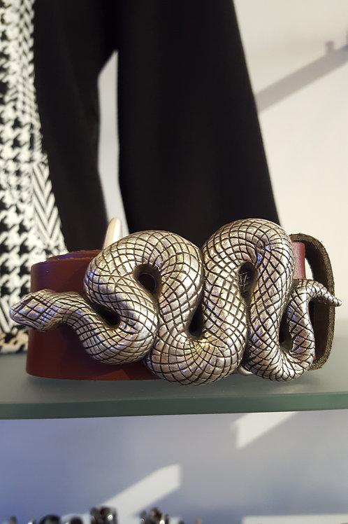 cinturon serp