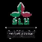 SLU.png