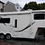 Motorhome / Caravan