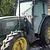 Agriculture / Plant Machinery