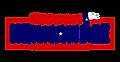 logo (transparent)-01.png