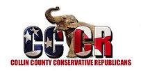Collin County Conservative Republicans