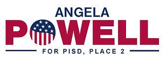 Powell_TX_Logo_edited.jpg