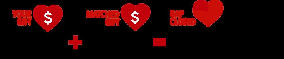 Mathing Logo@3x.png