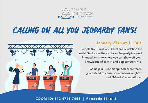 Jan Jeopardy Flyer@3x-80.jpg