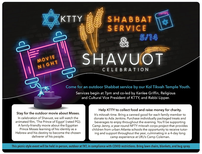 KTTY Shabbatt Service_Updated Flyer.jpg